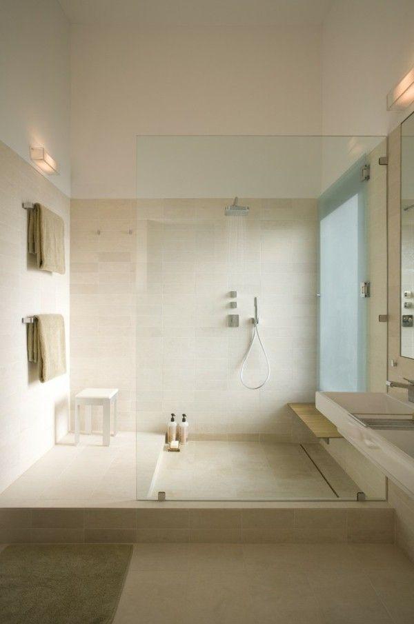 begehbare-duschen-badezimmer-ideen