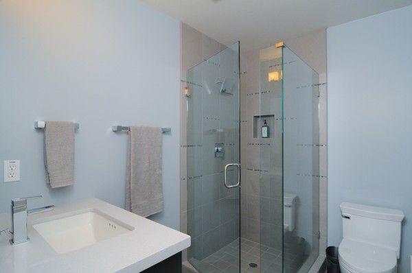 begehbare-dusche-badgestaltung-ideen