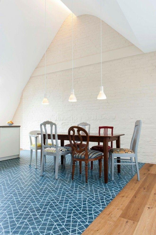 design ideen f r das moderne esszimmer. Black Bedroom Furniture Sets. Home Design Ideas