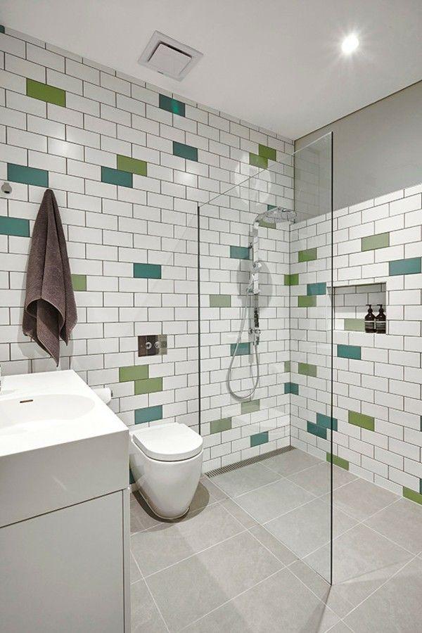 beispiele-fur-moderne-badgestaltung