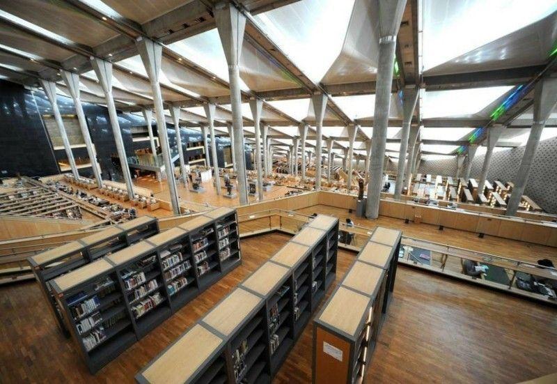 bibliothek-in-alexandria_3