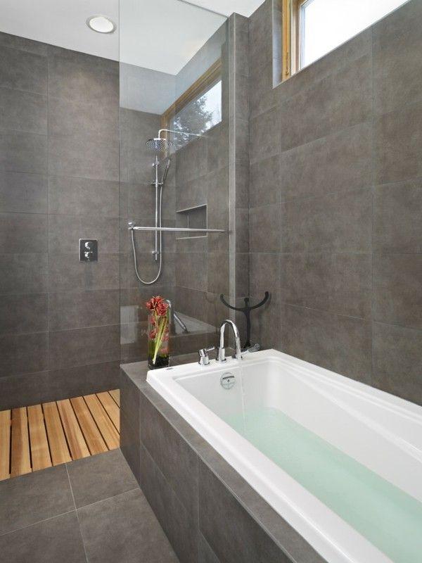 bodengleiche-dusche-ideen-design