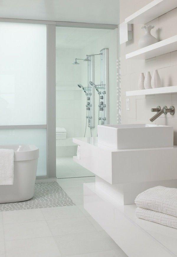 bodengleiche-duschen-design