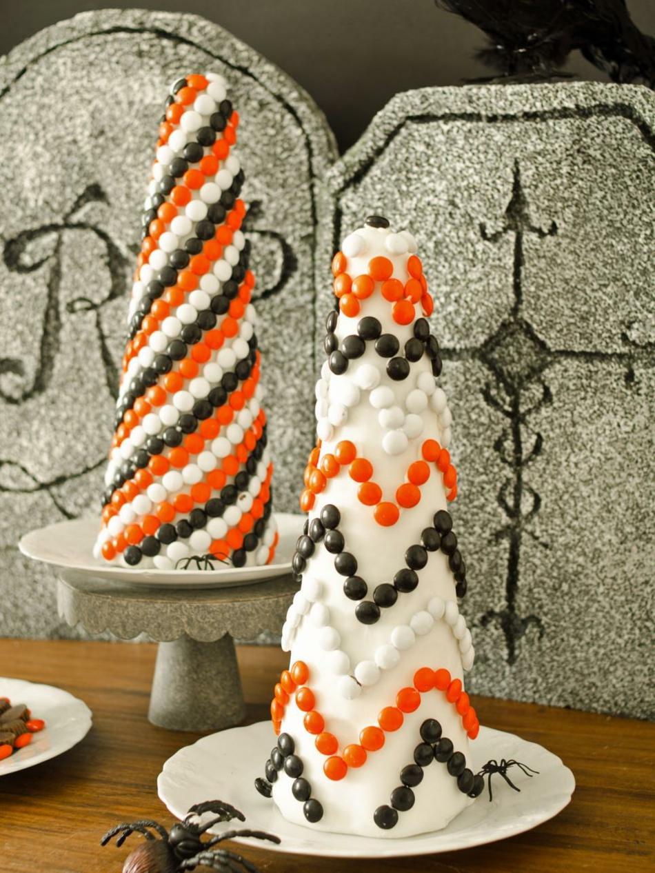 bonbons-halloween-deko