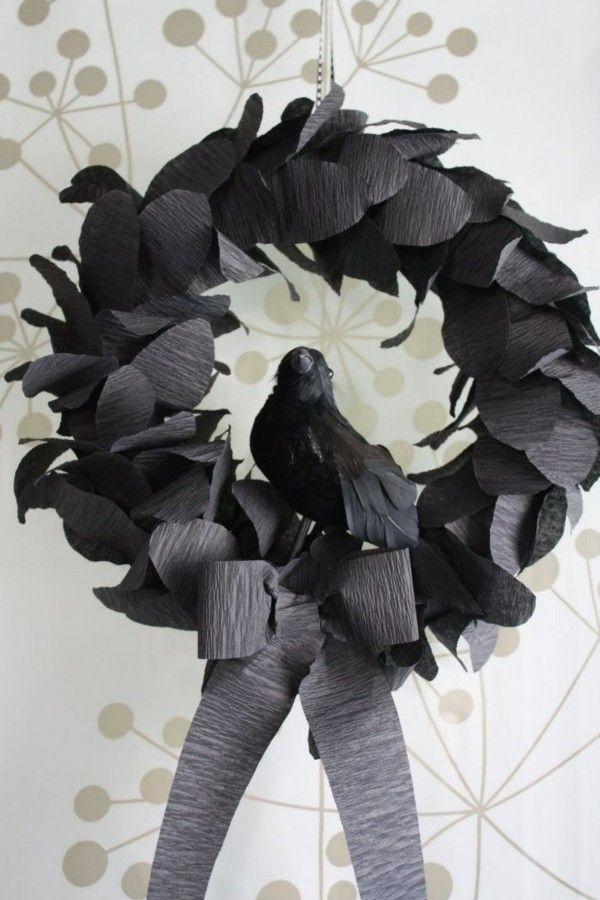 coole-halloween-deko-ideen-1