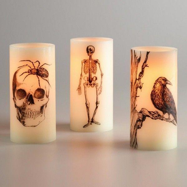 coole-halloween-deko-ideen-3