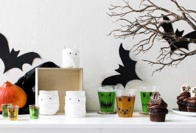 dekoration archive. Black Bedroom Furniture Sets. Home Design Ideas