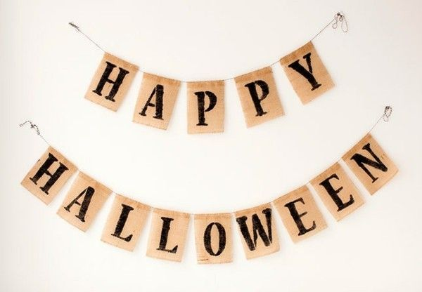 coole-halloween-deko-ideen-5