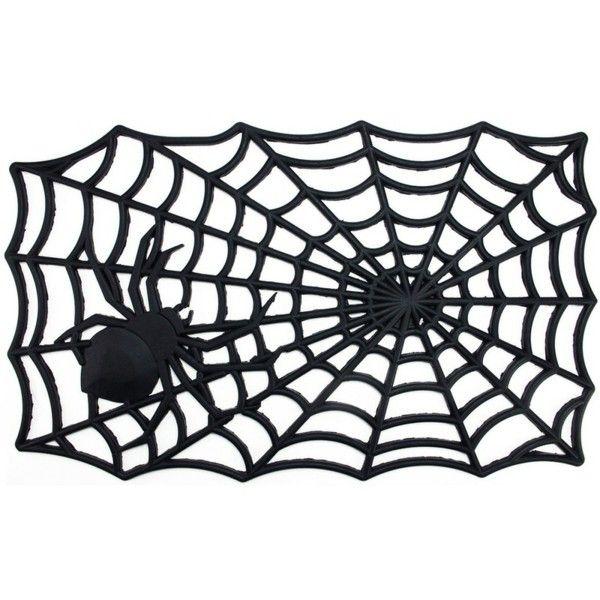 coole-halloween-deko-ideen-schwarz