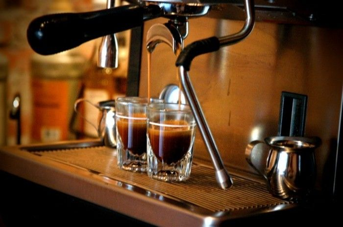 dar-ritual-der-espresso-zubereitung