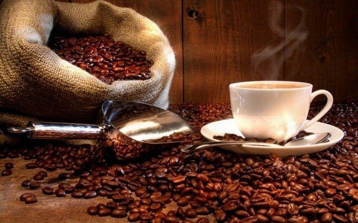 das-geheimnis-von-gutem-espresso-beginnt-mit-der-mischung-der-kaffeebohnen