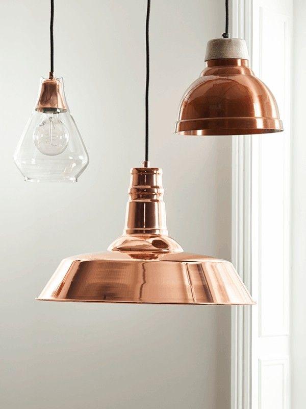 deckenleuchten-vintage-industriellen-stil-beleuchtung