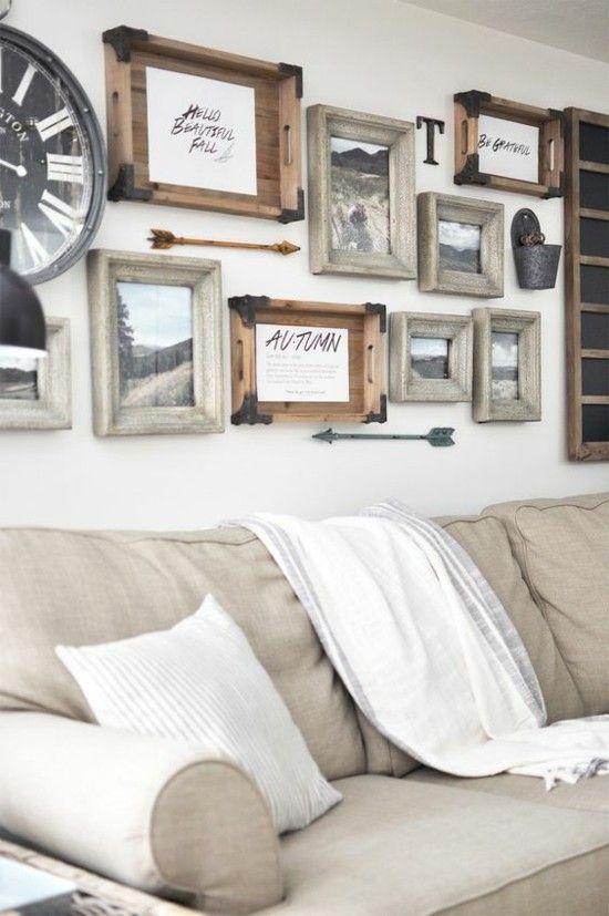 deko-fur-das-wohnzimmer-im-herbst
