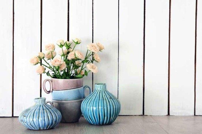dekorative-keramik-vasen