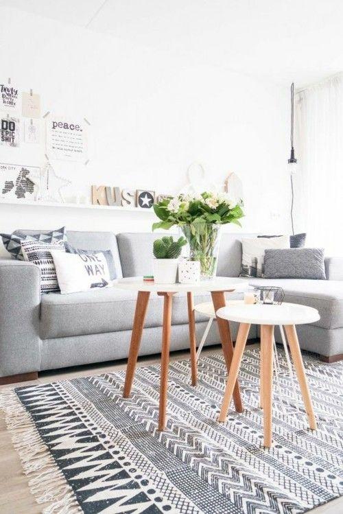 wie sie den richtigen teppich f r ihr traumhaus w hlen. Black Bedroom Furniture Sets. Home Design Ideas