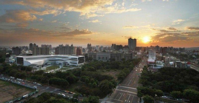 die-nationalbibliothek-von-taiwan