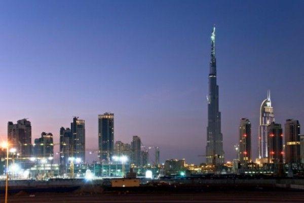 dubai-vereinigte-arabische-emirate