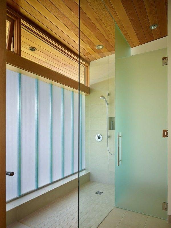 dusche-praktische-ideen