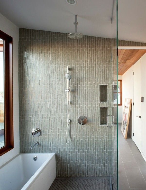 dusche-und-badewanne