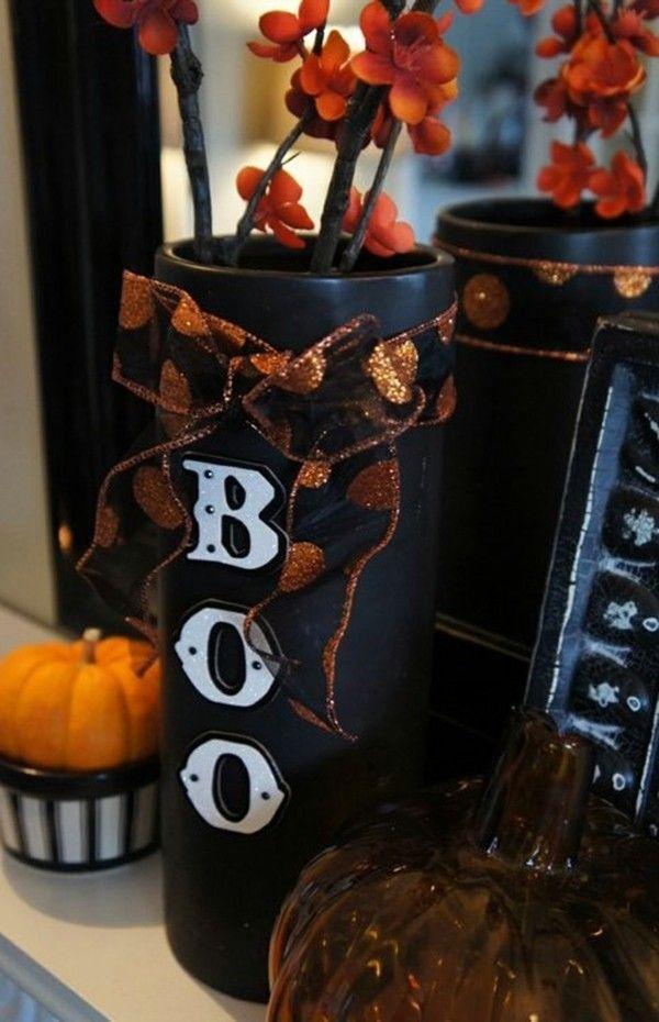 einrichtungsideen-fur-halloween-wohnzimmer-deko