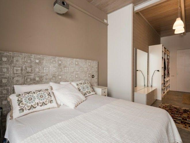 elegante-innenausbau-deko-ideen-schlafzimme