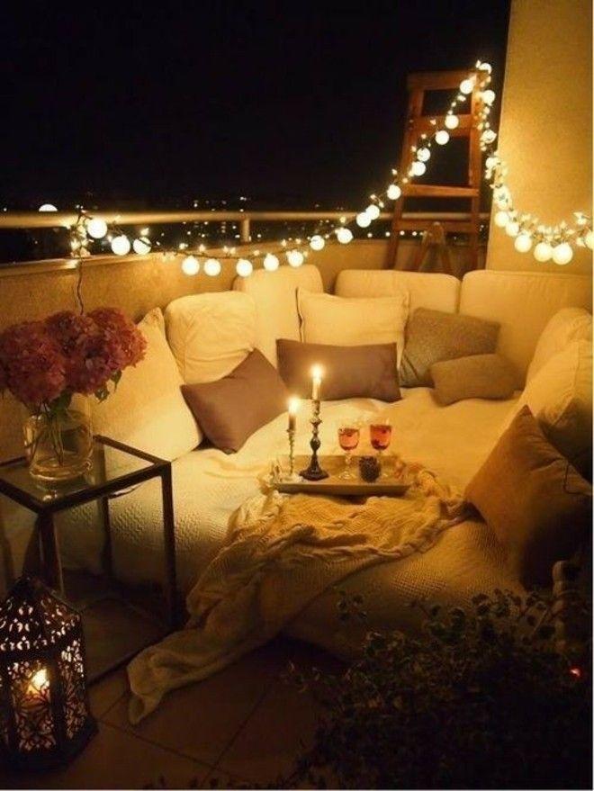 elegante-lampe-veranda-deko