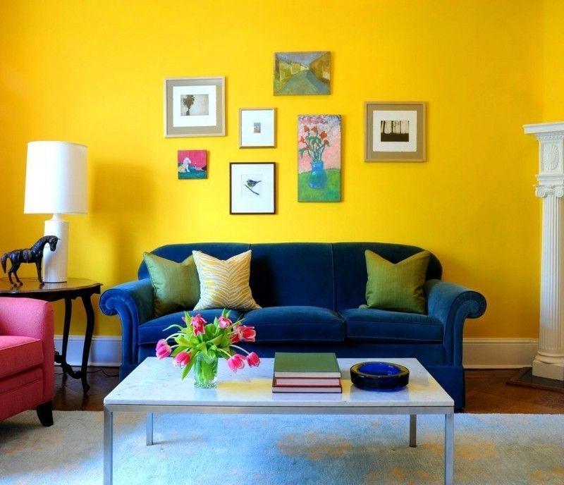 es-gibt-einige-tolle-farbenkombinationen-wie-blau-und-gelb-die-fur-einen-ewigen-sommer-in-den-eigenen-vier-wanden-sorgen