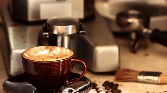 espresso-ist-ein-genussvolles-getrank-mit-vielen-variationen