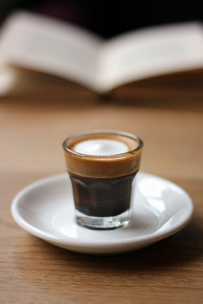 espresso-verwohnt-sinne-und-seele-zugleich