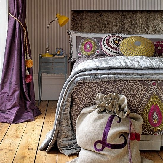 ethno-style-einrichtung-schlafzimmer