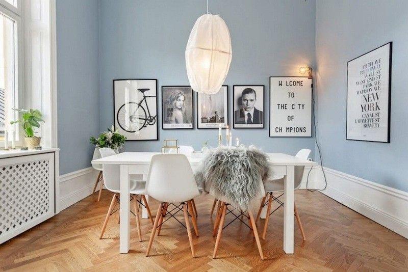 familienfotos-idee-wand-wohnzimmer