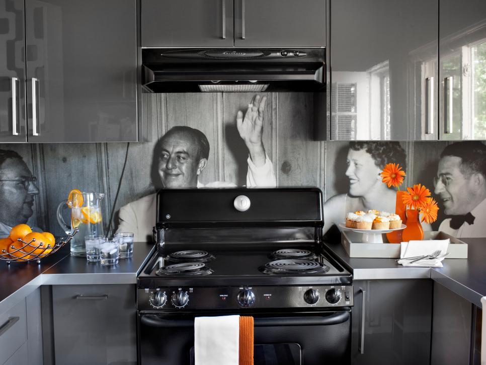 familienfotos-auf-der-kuchenruckwand
