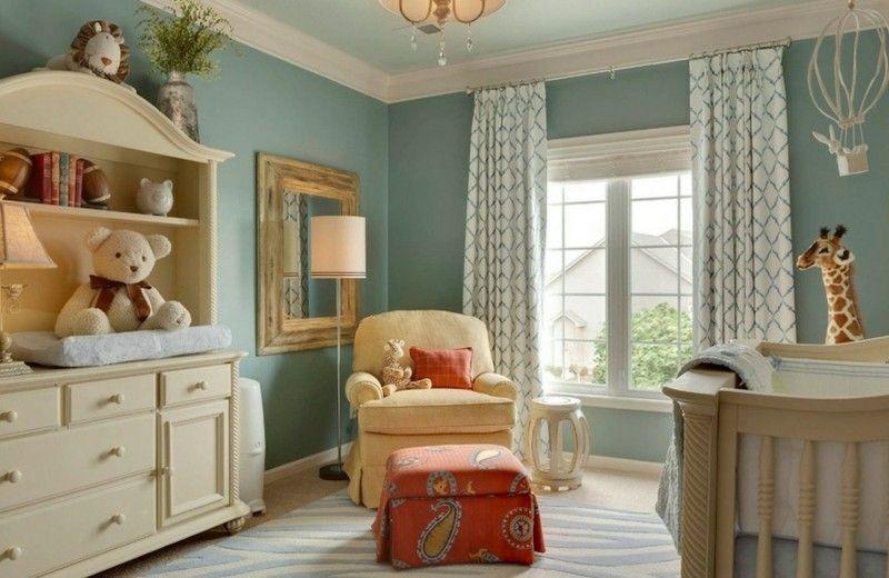 farbpalette-deko-teppich-design-ideen