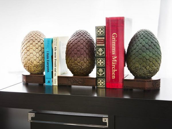 game-of-thrones-buchstutzen