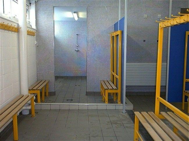 garderobe-sitzbank