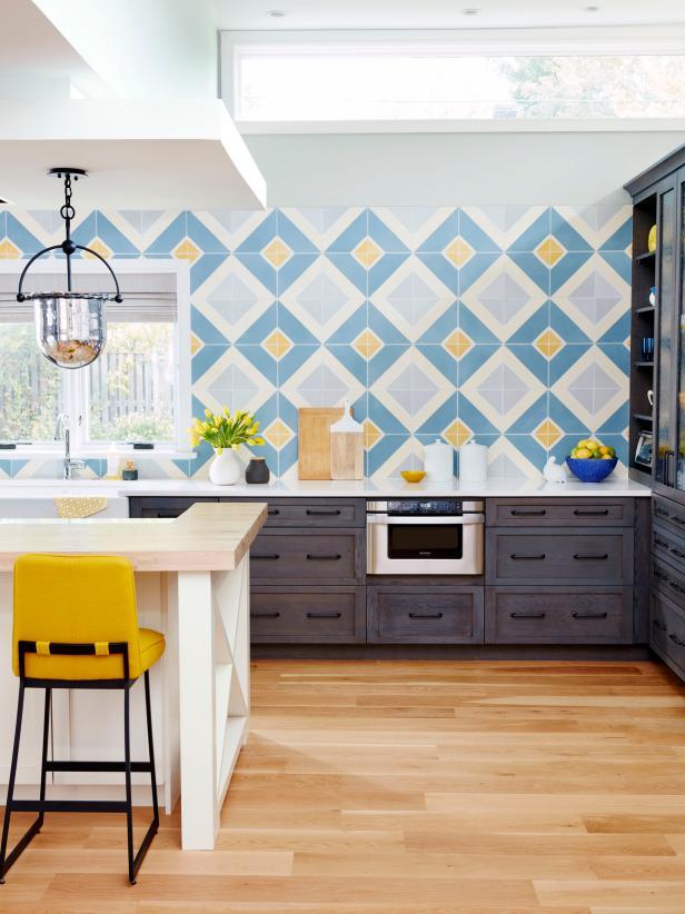 goldgelb-und-blau-kuchenspiegel