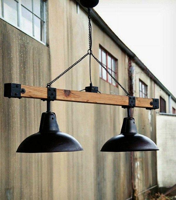 hangeleuchten-im-industriellen-stil