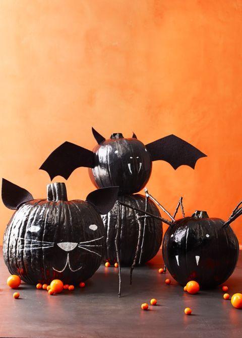 halloween-ideen-fur-kinder