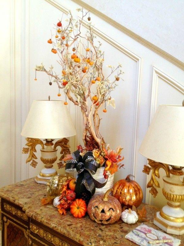 halloween-klassische-wohnideen-gestalten