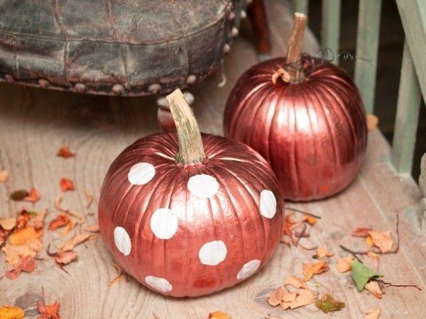halloween-moderne-wohnideen-ideen