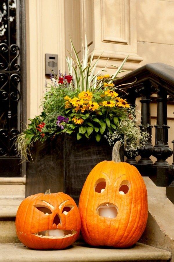halloween-veranden-ideen