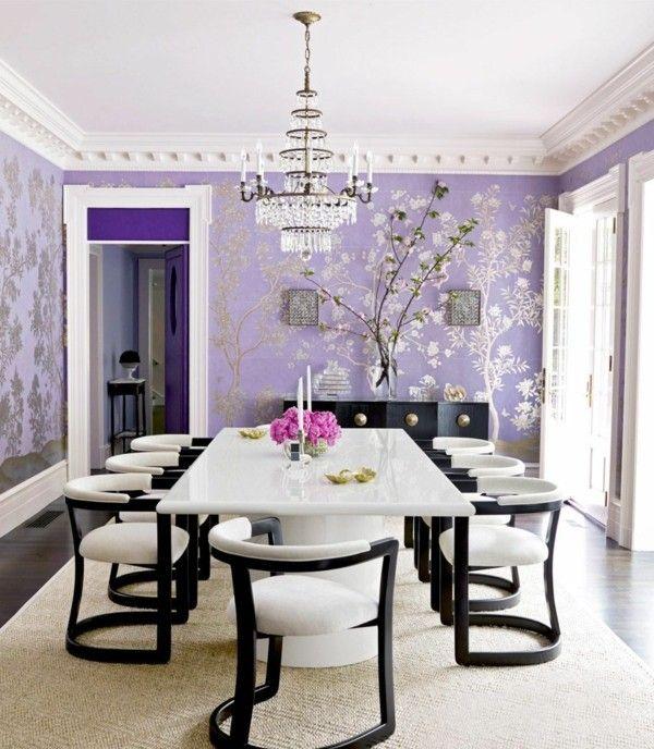 helle-purpur-wandfarben