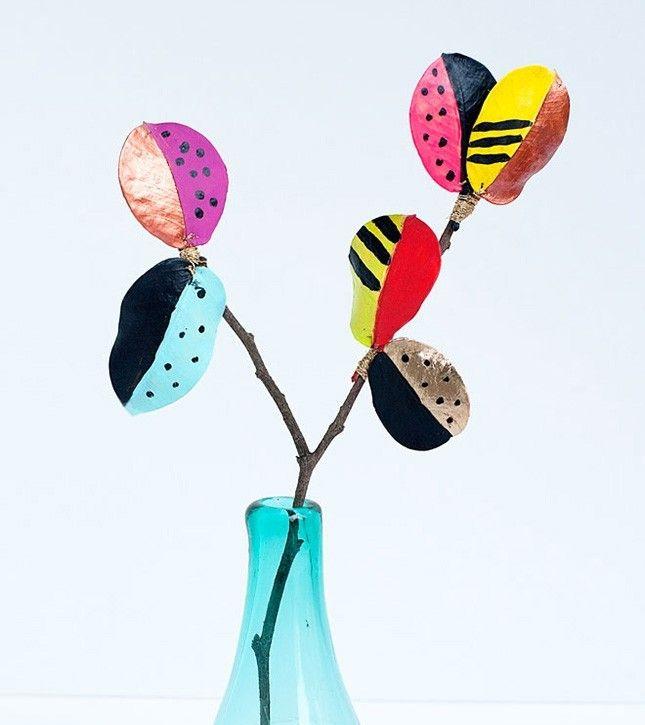 herbst-deko-ideen-herbstblumen