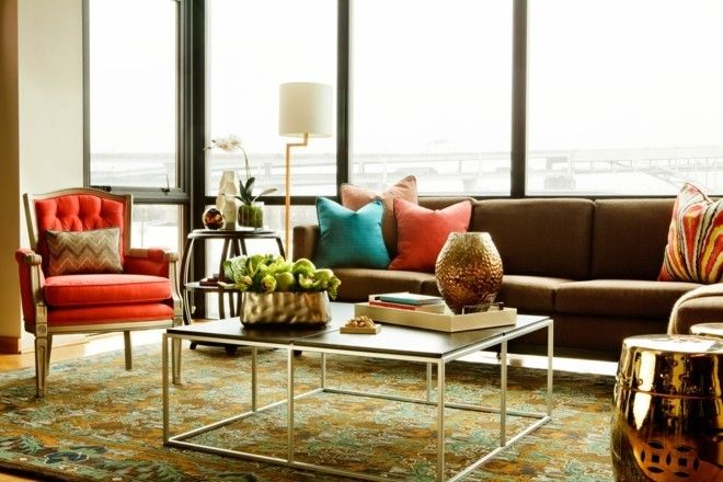 herbstliche-dekoration-fur-dein-zuhause
