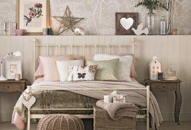 behagliche farbpaletten fr die herbstliche schlafzimmergestaltung trendomatcom - Schlafzimmergestaltung