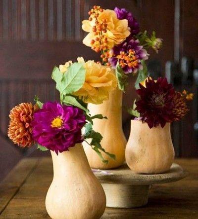 herrliche-herbstblumen
