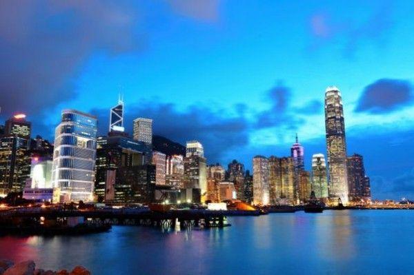 hongkong-die-vertikale-stadt