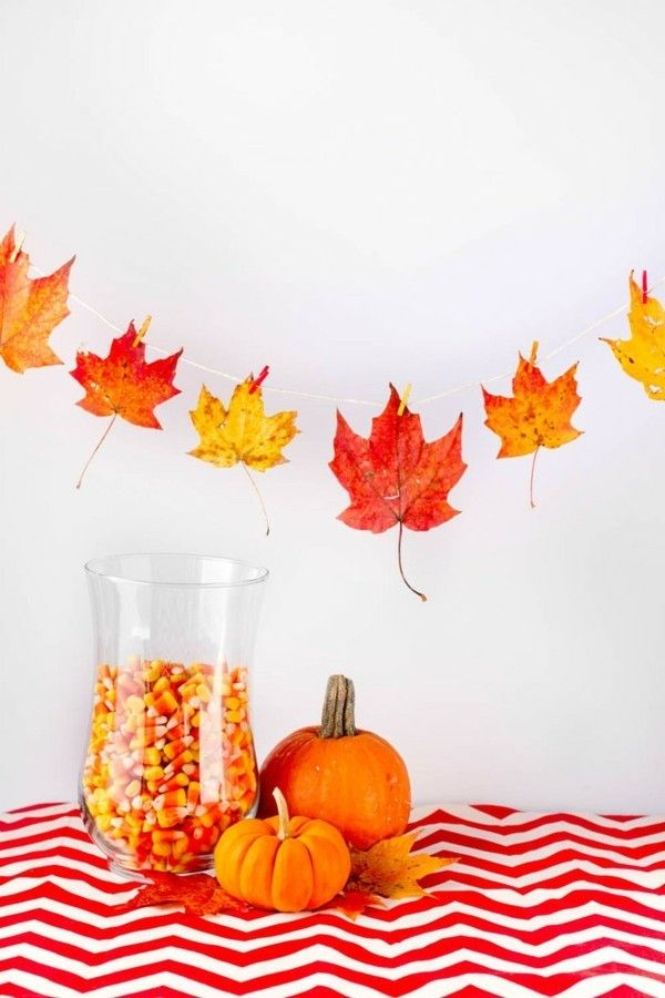idee-fur-halloween-deko-esszimmer