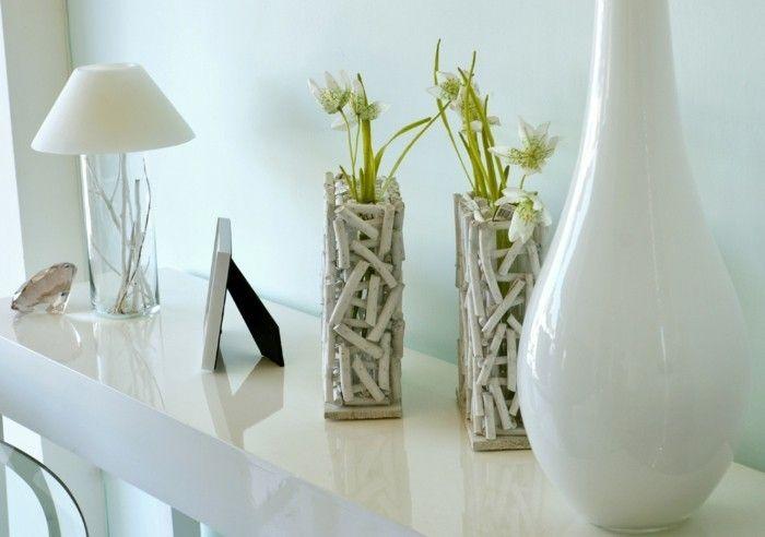 idee-fur-schone-vasen