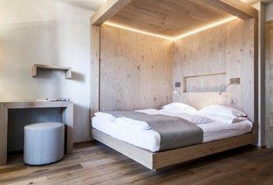 10 Praktische Tipps Für Ein Ruhiges Und Erholsames Schlafzimmer    Trendomat.com